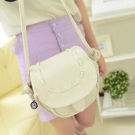 New Hot Sale! New Mini Women Messenger Bag Small Bags Cross Shoulder Bag For Mobile Phone